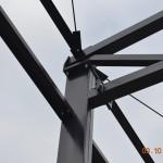 Čelične konstrukcije Argus