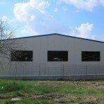 Continental, S.Mitrovica, 15x25 h4, magacin