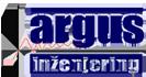 Argus Inzenjering - Proizvodnja i montaža čeličnih konstrukcija i stambenih modula