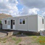 kontejneri za stanovanje | modularna gradnja