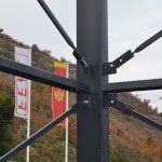 Normal Company Podgorica-Magacinski prostor